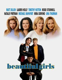 Songs from the movie Beautiful Girls